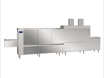 WD5000型顶长龙式洗碗碟机