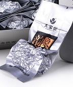 茶叶真空包装样品