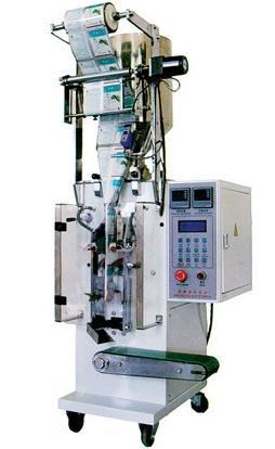 中药粉剂包装机
