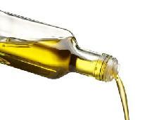 食用油灌装原料